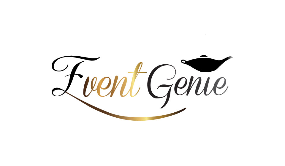 Event Genie