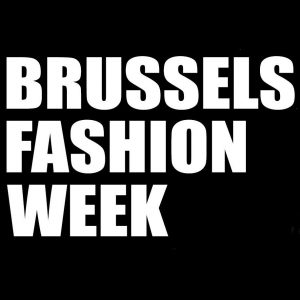 Brussels Fashion Week
