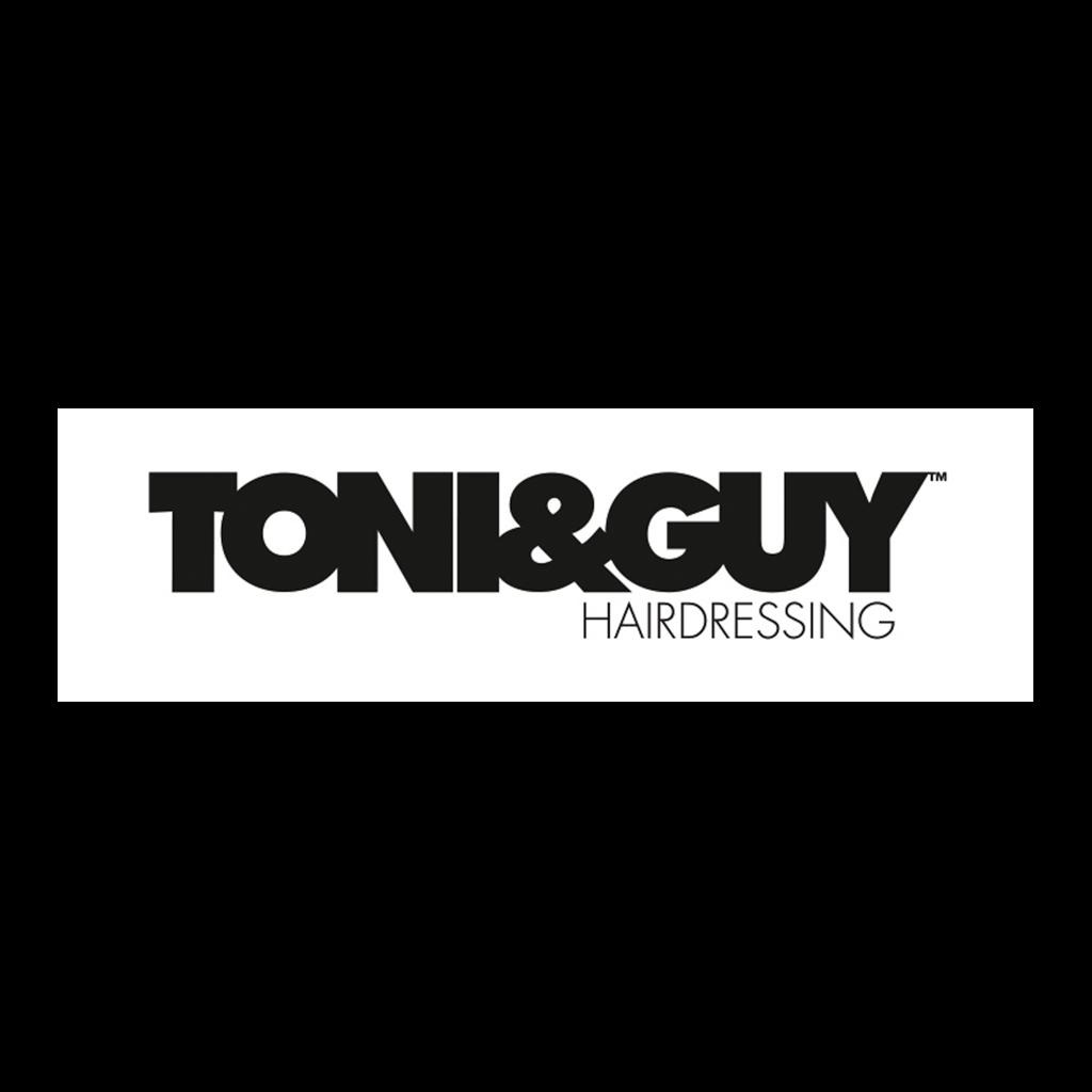 tony&guy2